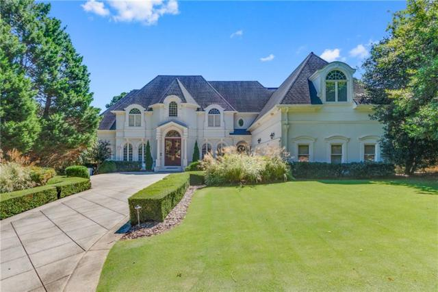 2212 Ascott Valley Trace, Johns Creek, GA 30097 (MLS #6072781) :: The Zac Team @ RE/MAX Metro Atlanta