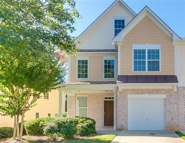 475 Grayson Way, Alpharetta, GA 30004 (MLS #6072798) :: North Atlanta Home Team