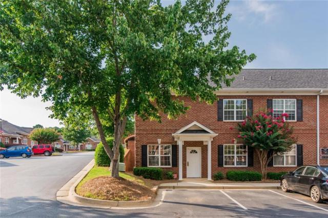 1875 Old Alabama Road #845, Roswell, GA 30076 (MLS #6072854) :: North Atlanta Home Team