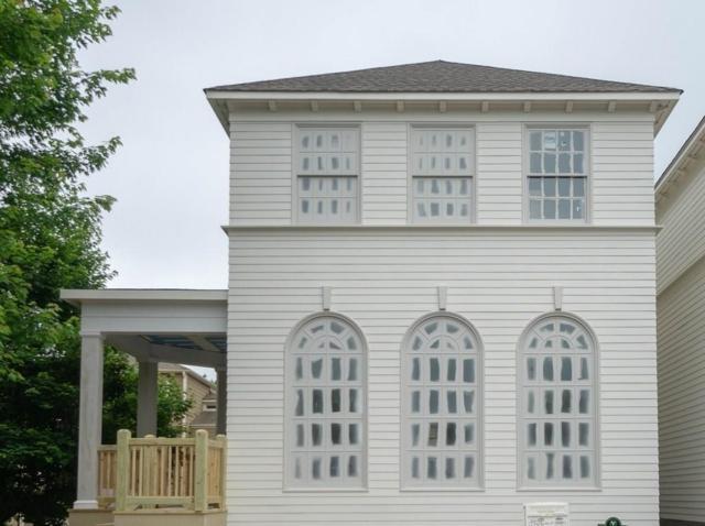 5930 Bond Street, Cumming, GA 30040 (MLS #6072946) :: Iconic Living Real Estate Professionals