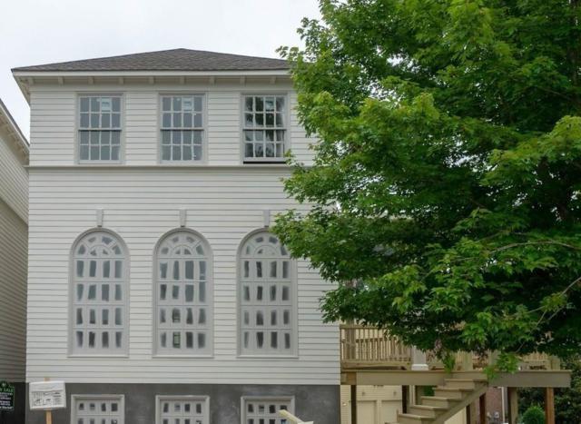5932 Bond Street, Cumming, GA 30040 (MLS #6072949) :: Iconic Living Real Estate Professionals