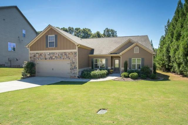 4045 Hunters Walk Way, Cumming, GA 30028 (MLS #6073014) :: North Atlanta Home Team
