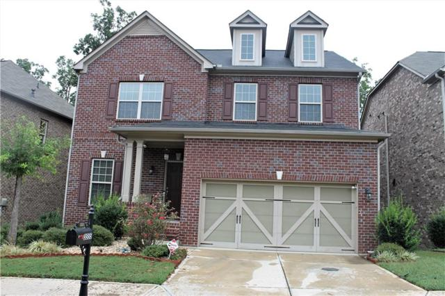 3555 Flycatcher Way, Duluth, GA 30097 (MLS #6073031) :: The Russell Group