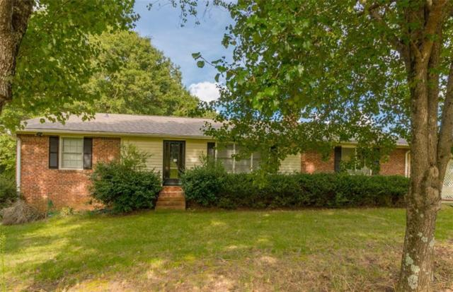2868 Bold Springs Road, Dacula, GA 30019 (MLS #6073080) :: North Atlanta Home Team