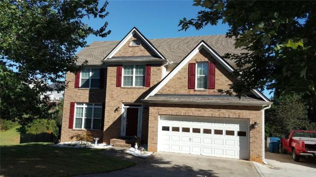 347 Reliance Way, Dacula, GA 30019 (MLS #6073088) :: RE/MAX Paramount Properties