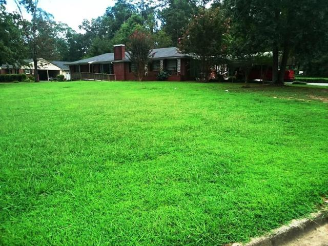 2707 Garden Lakes Boulevard NW, Rome, GA 30165 (MLS #6073282) :: Iconic Living Real Estate Professionals