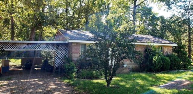 2942 Cruse Road, Lawrenceville, GA 30044 (MLS #6073343) :: Kennesaw Life Real Estate