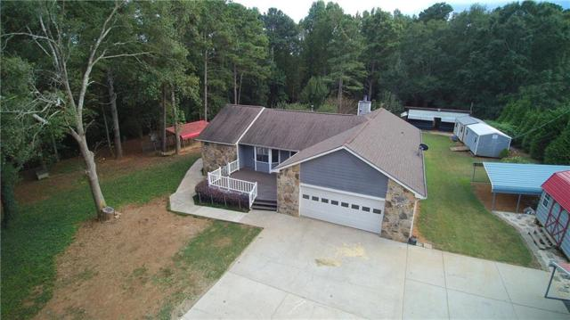 677 Highway 81 W, Mcdonough, GA 30253 (MLS #6073344) :: Iconic Living Real Estate Professionals