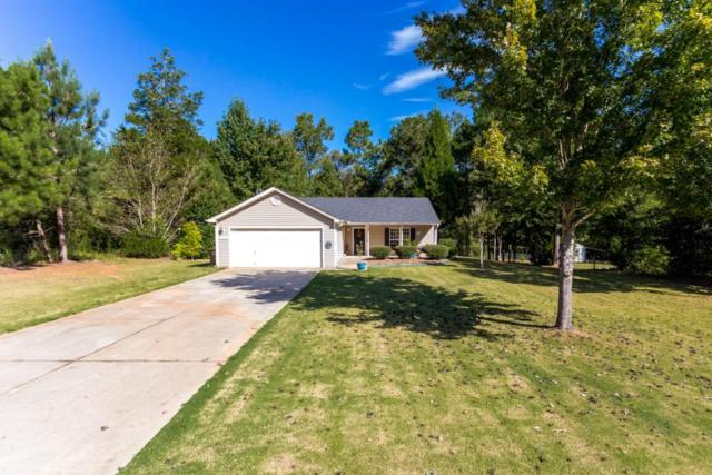 774 Moss Side Drive, Bethlehem, GA 30620 (MLS #6073351) :: The Cowan Connection Team