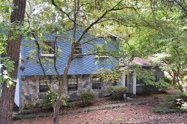 3092 Dempsey Place, Lawrenceville, GA 30044 (MLS #6073422) :: North Atlanta Home Team