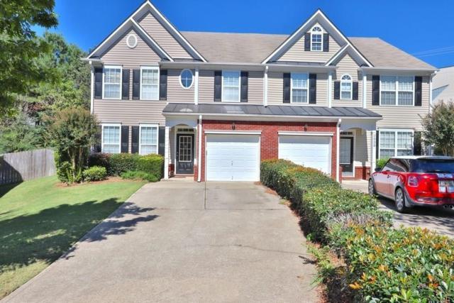 3837 Verde Glen Lane, Cumming, GA 30040 (MLS #6073458) :: Todd Lemoine Team