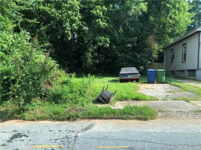 704 Shelton Avenue SW, Atlanta, GA 30310 (MLS #6073465) :: North Atlanta Home Team