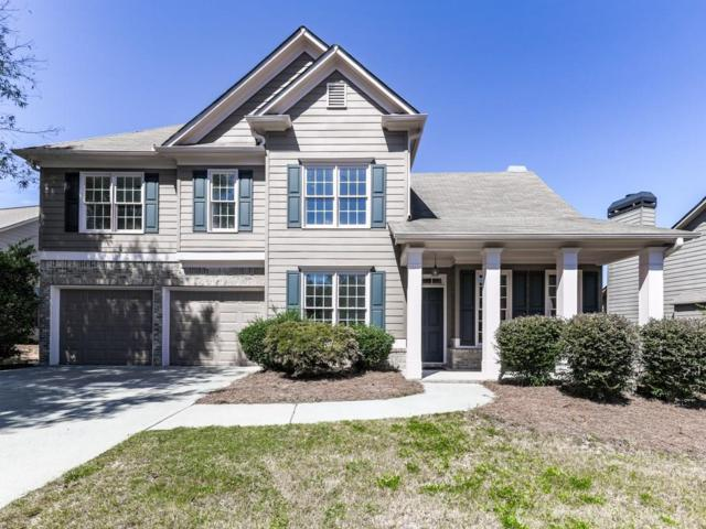211 Elmbrook Lane, Canton, GA 30114 (MLS #6073495) :: North Atlanta Home Team