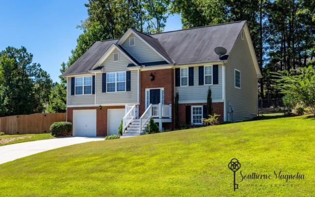 108 Meadow Spring Drive, Temple, GA 30179 (MLS #6073498) :: Main Street Realtors
