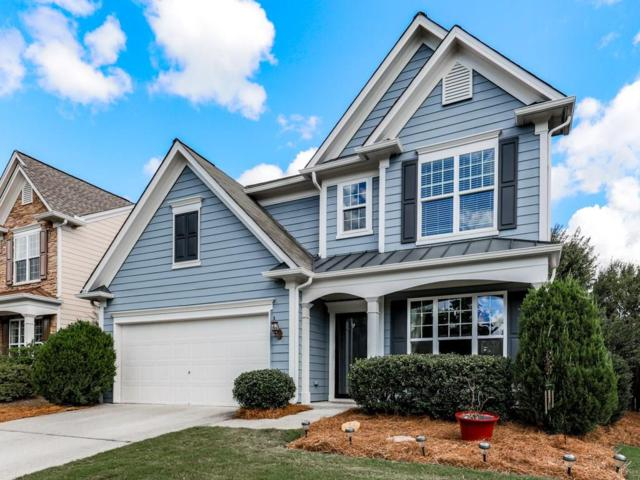 649 Syemore Pass, Canton, GA 30115 (MLS #6073577) :: Iconic Living Real Estate Professionals