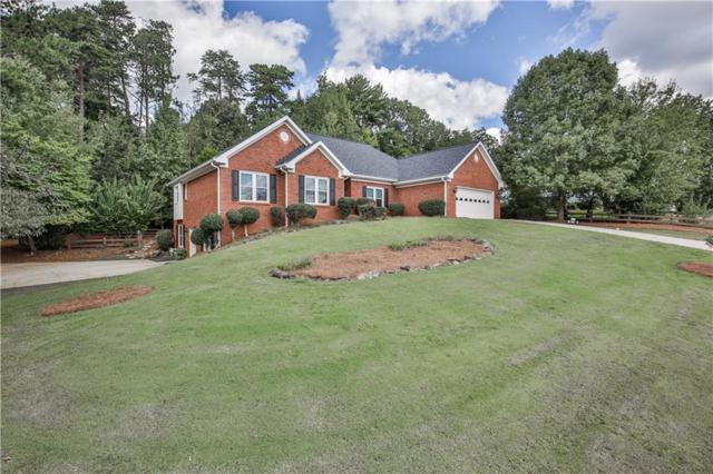 1505 Stonehaven Drive, Cumming, GA 30040 (MLS #6073638) :: North Atlanta Home Team