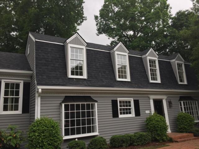 1818 Bedfordshire Drive, Decatur, GA 30033 (MLS #6073731) :: Rock River Realty