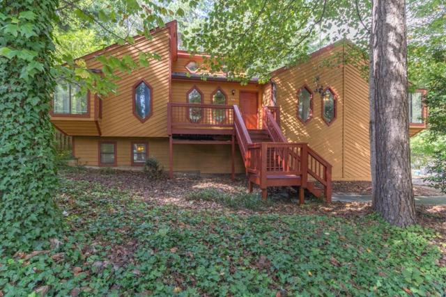 259 Triborough Hollow, Lawrenceville, GA 30044 (MLS #6073779) :: North Atlanta Home Team