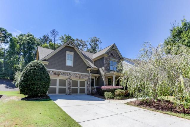 4210 Hill House Road SW, Smyrna, GA 30082 (MLS #6073802) :: The Cowan Connection Team