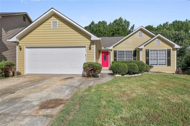 2425 Waterford Park Drive, Lawrenceville, GA 30044 (MLS #6073837) :: North Atlanta Home Team
