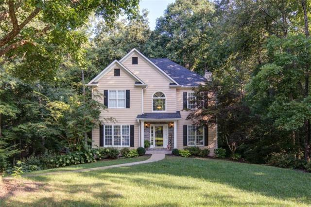 7915 Wynfield Drive, Cumming, GA 30040 (MLS #6073840) :: North Atlanta Home Team