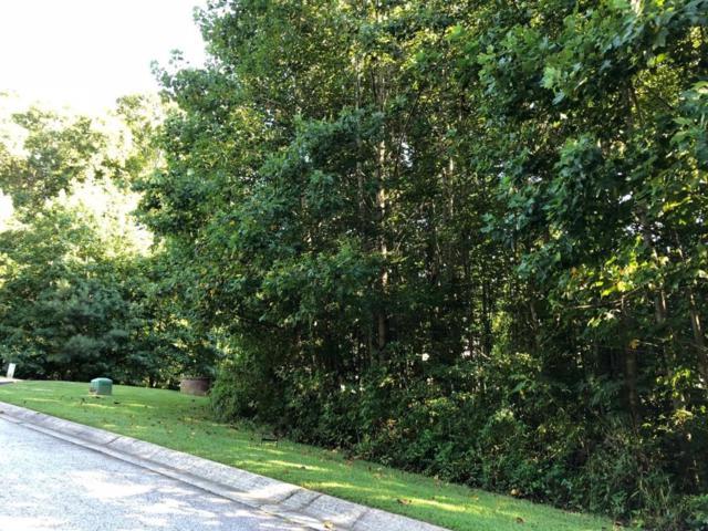 102 Creek View Road, Bremen, GA 30110 (MLS #6073859) :: Iconic Living Real Estate Professionals