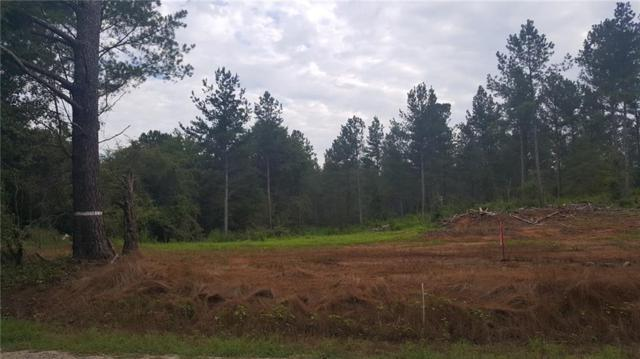 01 Sandy Creek Road, Madison, GA 30650 (MLS #6073900) :: The Cowan Connection Team