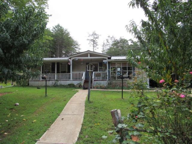 102 Holly Hill Road E, Jasper, GA 30143 (MLS #6073902) :: North Atlanta Home Team