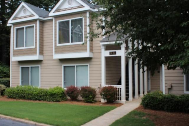 33 Arbor End SE, Smyrna, GA 30080 (MLS #6073944) :: The Bolt Group