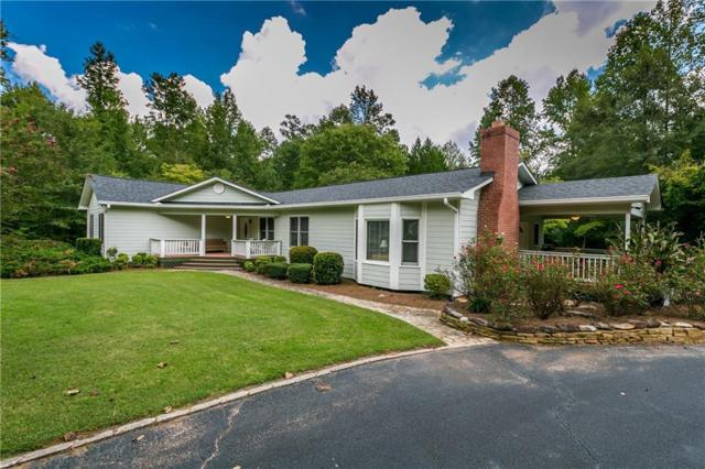 70 Holsenbeck Drive, Oxford, GA 30054 (MLS #6073948) :: Iconic Living Real Estate Professionals