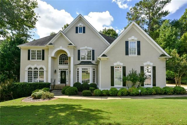 5065 Eves Place, Roswell, GA 30076 (MLS #6073977) :: Dillard and Company Realty Group