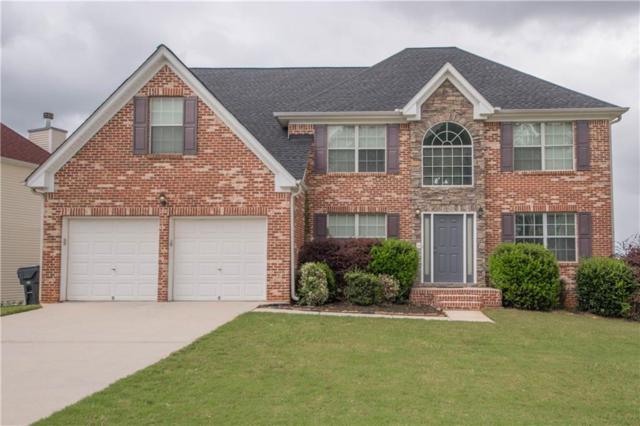 473 Brunswick Circle, Stockbridge, GA 30281 (MLS #6073986) :: Iconic Living Real Estate Professionals