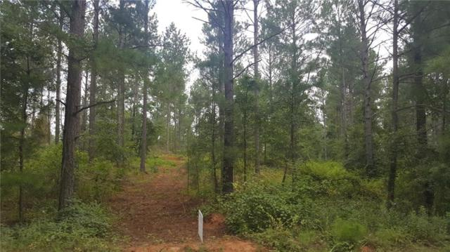 00 Sandy Creek Road, Madison, GA 30650 (MLS #6074010) :: The Cowan Connection Team