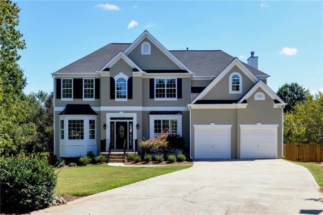 7445 Lainz Court, Cumming, GA 30040 (MLS #6074016) :: Iconic Living Real Estate Professionals