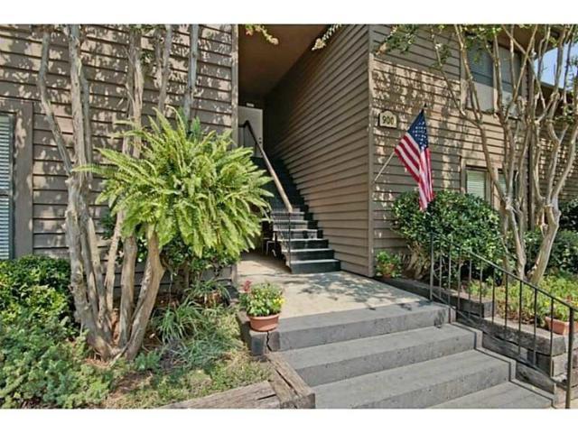 901 Parkaire Xing Crossing #901, Marietta, GA 30068 (MLS #6074036) :: Charlie Ballard Real Estate