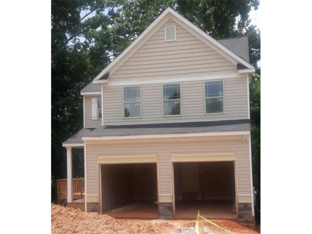 8148 Willowbank Way, Douglasville, GA 30134 (MLS #6074055) :: Iconic Living Real Estate Professionals