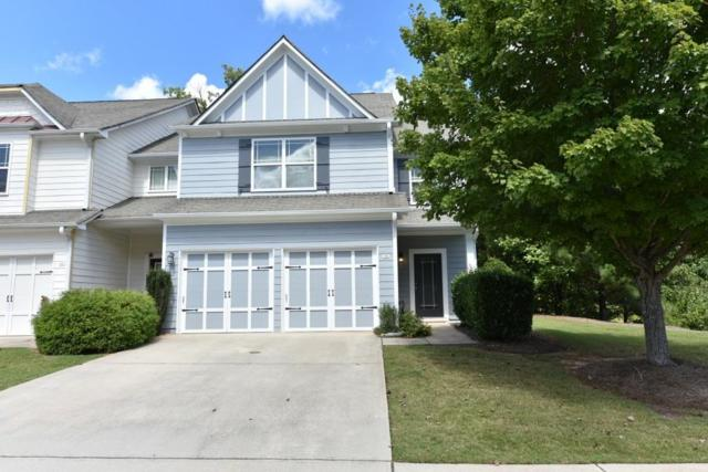 119 Wiley Parc Circle, Woodstock, GA 30188 (MLS #6074117) :: Iconic Living Real Estate Professionals