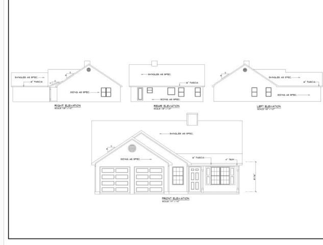 Dallas, GA 30157 :: Main Street Realtors