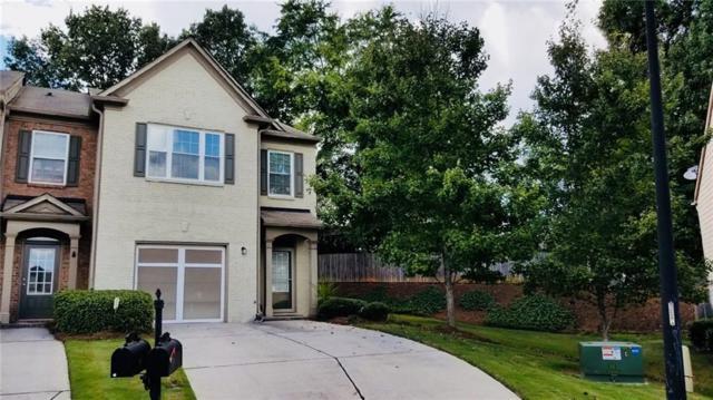 5264 Sherwood Way, Cumming, GA 30040 (MLS #6074184) :: North Atlanta Home Team
