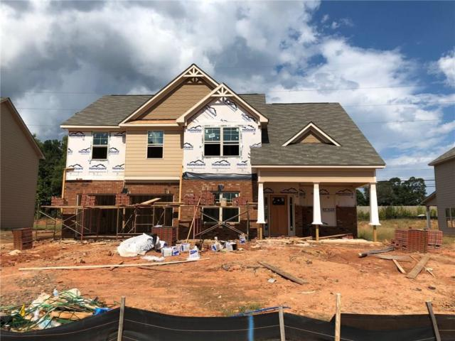 3490 Mulberry Cove Way, Auburn, GA 30011 (MLS #6074320) :: The Cowan Connection Team