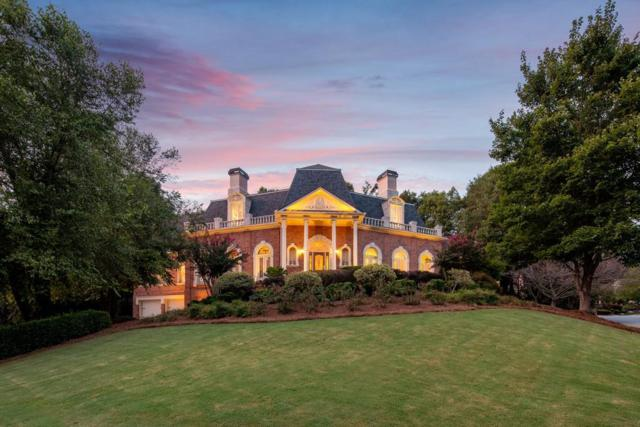 200 Pinnacle Pointe, Johns Creek, GA 30097 (MLS #6074348) :: Iconic Living Real Estate Professionals