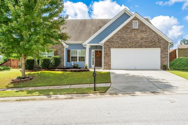 1730 Jesse Cronic Court, Braselton, GA 30517 (MLS #6074373) :: The Russell Group