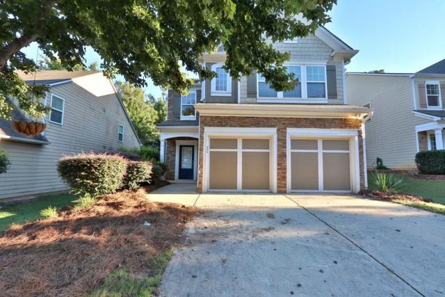 5160 Stonehaven View, Cumming, GA 30040 (MLS #6074380) :: North Atlanta Home Team