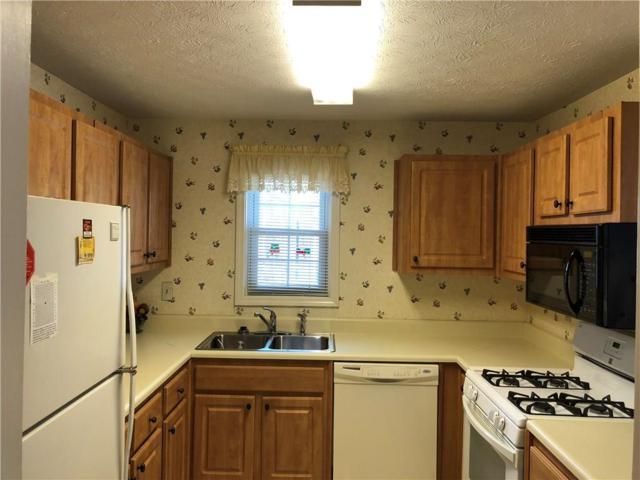 403 Berkeley Woods Drive, Duluth, GA 30096 (MLS #6074386) :: North Atlanta Home Team