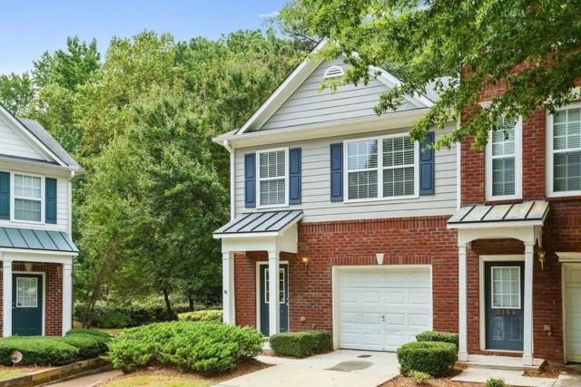 2161 Dillard Crossing, Tucker, GA 30084 (MLS #6074391) :: RE/MAX Paramount Properties