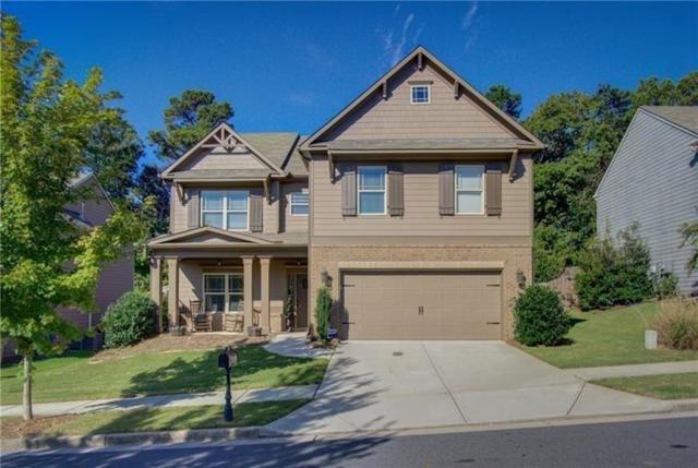 216 Manous Way, Canton, GA 30115 (MLS #6074491) :: Iconic Living Real Estate Professionals