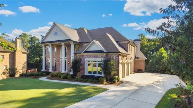 2294 Northern Oak Drive, Braselton, GA 30517 (MLS #6074520) :: Path & Post Real Estate