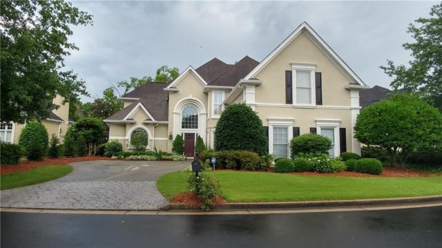 5895 Hershinger Close, Johns Creek, GA 30097 (MLS #6074559) :: Buy Sell Live Atlanta