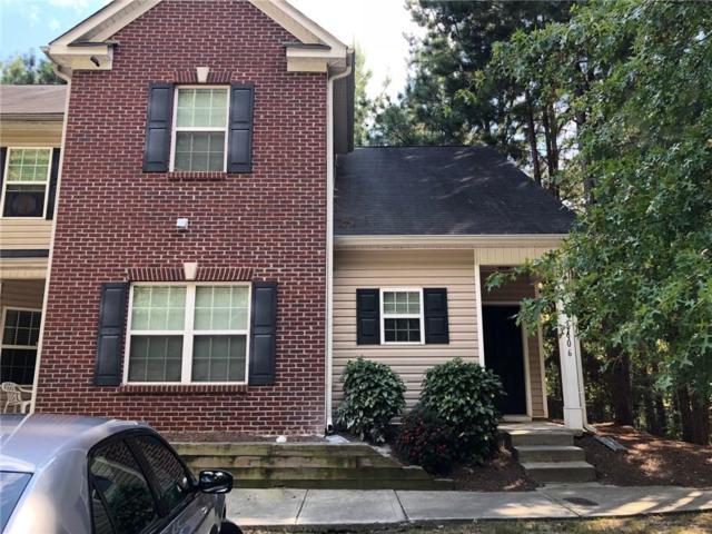 2555 Flat Shoals Road #3606, Atlanta, GA 30349 (MLS #6074568) :: North Atlanta Home Team