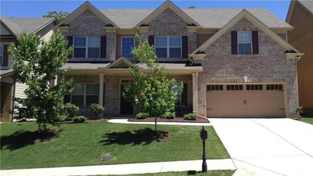 3563 Fallen Oak Drive, Buford, GA 30519 (MLS #6074574) :: North Atlanta Home Team